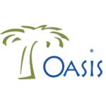 Oasis Sales and Marketing testimonial image