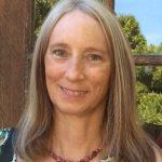 Julie Branscomb, Julie's Pet Care