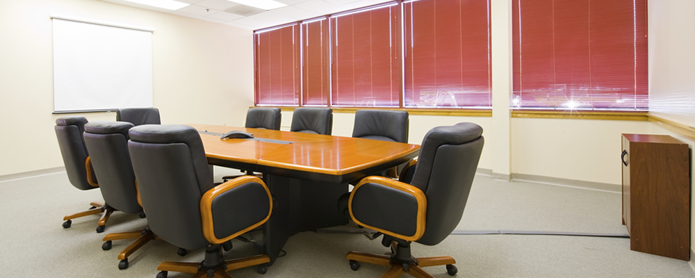 conference_room_new